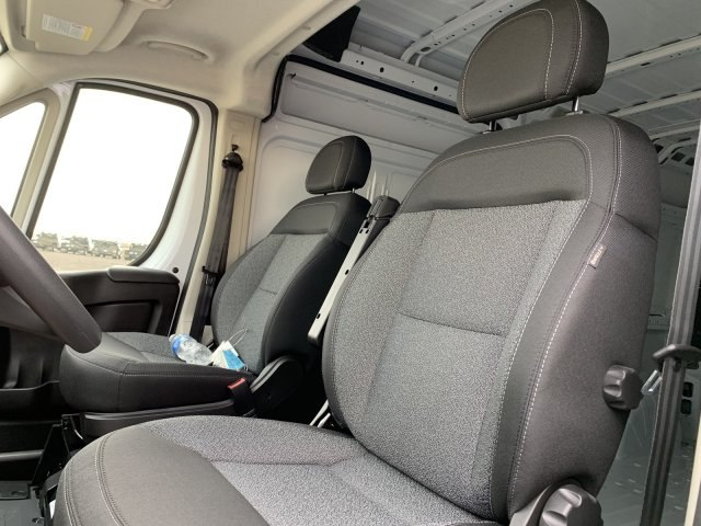2019 ProMaster 3500 High Roof FWD,  Empty Cargo Van #C908737 - photo 6