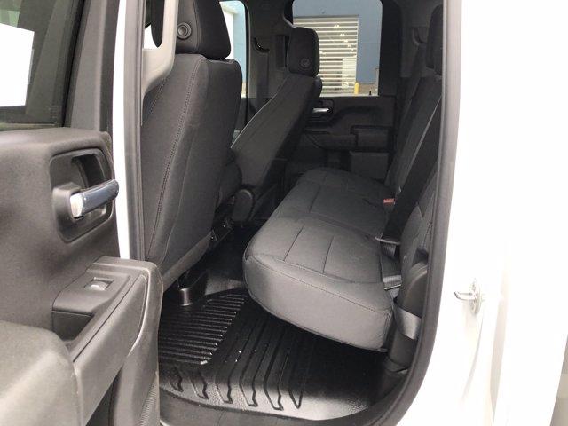 2020 GMC Sierra 2500 Double Cab 4x4, Knapheide Steel Service Body #G002717 - photo 9