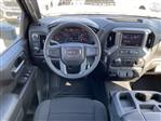 2020 GMC Sierra 3500 Crew Cab 4x4, Knapheide Service Body #G013393 - photo 8