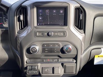 2020 GMC Sierra 3500 Crew Cab 4x4, Knapheide Service Body #G013857 - photo 11