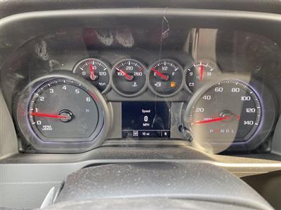 2020 GMC Sierra 3500 Crew Cab 4x4, Knapheide Service Body #G013857 - photo 13