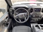 2020 GMC Sierra 3500 Crew Cab 4x4, Knapheide Service Body #G013886 - photo 8
