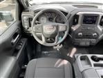2020 Sierra 2500 Double Cab 4x4, Pickup #G027090 - photo 10