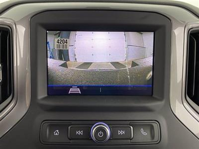 2020 GMC Sierra 2500 Crew Cab 4x4, Knapheide Steel Service Body #G029590 - photo 12