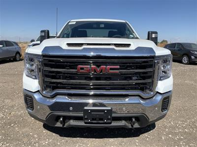 2020 Sierra 2500 Extended Cab 4x4,  Pickup #G051234 - photo 3