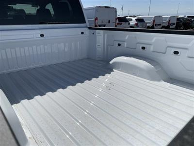 2020 Sierra 2500 Extended Cab 4x4,  Pickup #G051234 - photo 8