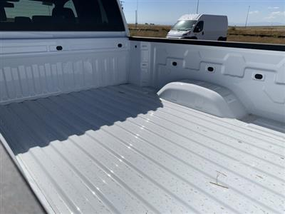 2020 Sierra 2500 Extended Cab 4x4,  Pickup #G051922 - photo 8