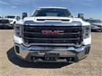 2020 Sierra 2500 Crew Cab 4x4, Pickup #G053203 - photo 3