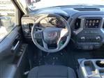 2020 Sierra 2500 Extended Cab 4x4, Pickup #G053302 - photo 10