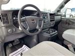 2020 GMC Savana 3500 4x2, Supreme Spartan Cargo Cutaway Van #G065480 - photo 8