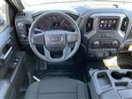 2020 GMC Sierra 1500 Double Cab 4x4, Pickup #G069125 - photo 10