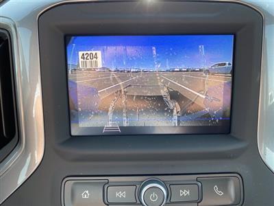 2020 GMC Sierra 2500 Double Cab 4x4, Reading Service Body #G078588 - photo 13