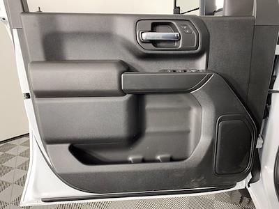 2021 GMC Sierra 2500 Double Cab 4x4, Pickup #G175803 - photo 9