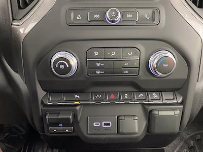 2021 GMC Sierra 2500 Double Cab 4x4, Pickup #G175803 - photo 13