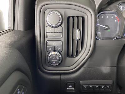 2021 GMC Sierra 2500 Double Cab 4x4, Pickup #G175803 - photo 16
