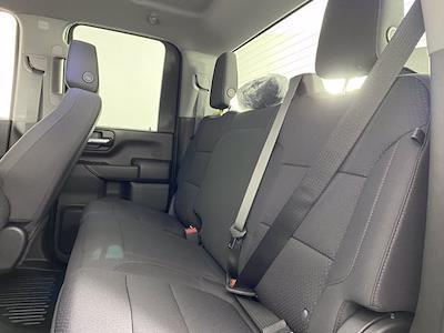 2021 GMC Sierra 2500 Double Cab 4x4, Pickup #G175803 - photo 17