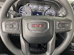 2021 GMC Sierra 2500 Double Cab 4x4, Pickup #G175803 - photo 15