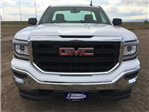 2017 Sierra 1500 Regular Cab Pickup #G731655 - photo 3