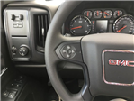 2017 Sierra 1500 Regular Cab Pickup #G731655 - photo 16