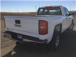 2017 Sierra 1500 Double Cab 4x4 Pickup #G754343 - photo 8