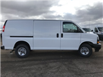 2018 Savana 2500, Cargo Van #G806484 - photo 6