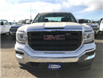 2018 Sierra 1500 Crew Cab 4x4 Pickup #G828979 - photo 3