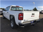 2018 Sierra 1500 Crew Cab 4x4 Pickup #G828979 - photo 2
