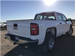 2018 Sierra 1500 Crew Cab 4x4 Pickup #G834974 - photo 5
