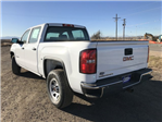 2018 Sierra 1500 Crew Cab 4x4 Pickup #G834974 - photo 2