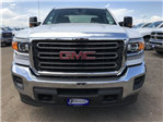 2018 Sierra 2500 Extended Cab 4x4,  Pickup #G842068 - photo 3
