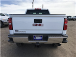 2018 Sierra 2500 Extended Cab 4x4,  Pickup #G842068 - photo 7