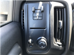 2018 Sierra 3500 Crew Cab 4x4,  Pickup #G857793 - photo 16