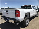 2018 Sierra 3500 Crew Cab 4x4,  Pickup #G857793 - photo 6