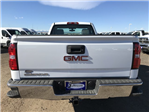 2018 Sierra 1500 Regular Cab 4x4, Pickup #G859592 - photo 7