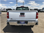 2018 Sierra 1500 Extended Cab 4x4,  Pickup #G865132 - photo 7