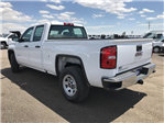 2018 Sierra 1500 Extended Cab 4x4,  Pickup #G865132 - photo 1