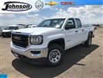 2018 Sierra 1500 Extended Cab 4x4,  Pickup #G865132 - photo 18