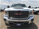 2018 Sierra 3500 Crew Cab 4x4,  Pickup #G866009 - photo 3