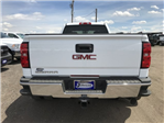 2018 Sierra 3500 Crew Cab 4x4,  Pickup #G866009 - photo 7