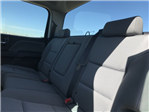 2018 Sierra 3500 Crew Cab DRW 4x4,  Cab Chassis #G870364 - photo 15