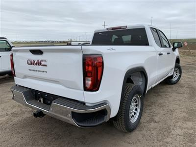 2019 Sierra 1500 Extended Cab 4x4,  Pickup #G918652 - photo 6