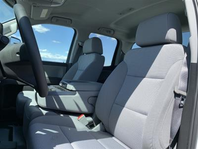 2019 Sierra 2500 Extended Cab 4x4, Pickup #G919182 - photo 11