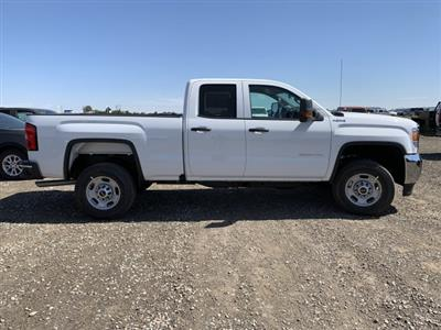 2019 Sierra 2500 Extended Cab 4x4,  Pickup #G919300 - photo 5