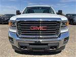 2019 Sierra 2500 Extended Cab 4x4,  Pickup #G919300 - photo 3