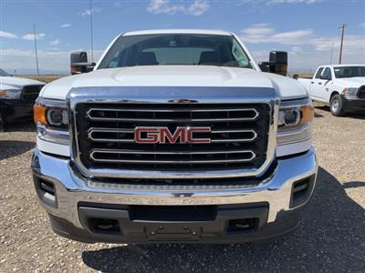 2019 Sierra 2500 Extended Cab 4x4,  Pickup #G919461 - photo 3