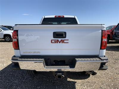 2019 Sierra 2500 Extended Cab 4x4,  Pickup #G919461 - photo 6