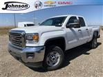 2019 Sierra 2500 Extended Cab 4x4,  Pickup #G920308 - photo 1