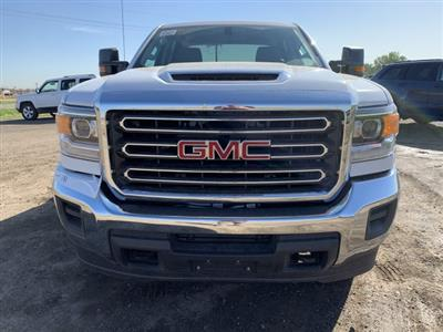2019 Sierra 2500 Crew Cab 4x4,  Pickup #G952873 - photo 3