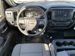 2019 Sierra 2500 Crew Cab 4x4,  Pickup #G952873 - photo 6