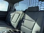 2019 Sierra 3500 Crew Cab DRW 4x4,  Platform Body #G955629 - photo 17